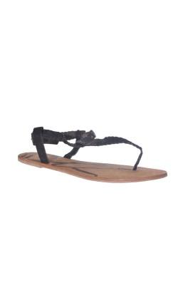Sandale piele naturala Eram, marime 40