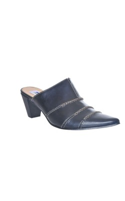 Sandale piele naturala Federica d