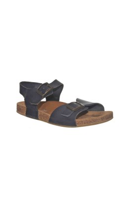 Sandale piele naturala Kipling, marime 33