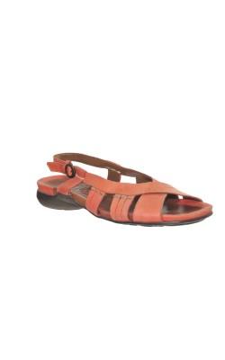 Sandale piele naturala Romika, marime 42