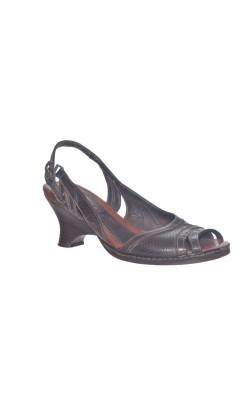 Sandale piele Neosens, marime 40