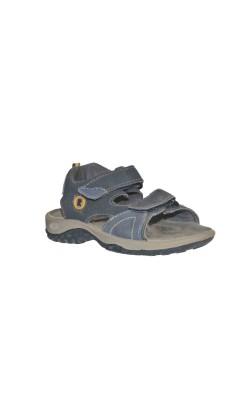Sandale piele Robusto, marime 29