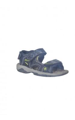 Sandale piele Twisty Shock Absorber, marime 31