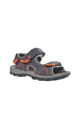 Sandale Primigi, piele, marime 33