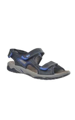 Sandale Primigi, piele, marime 35
