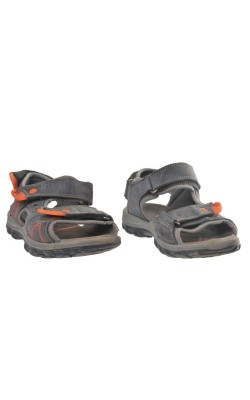 Sandale Primigi, piele, marime 36