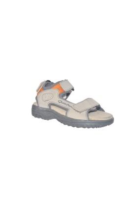 Sandale Quechua, marime 26