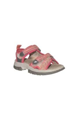 Sandale Quechua, marime 29