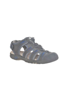 Sandale Richter, marime 38