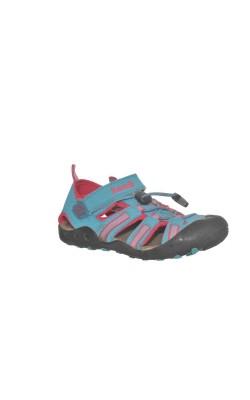 Sandale semi-inchise fete Kamik, marime 31