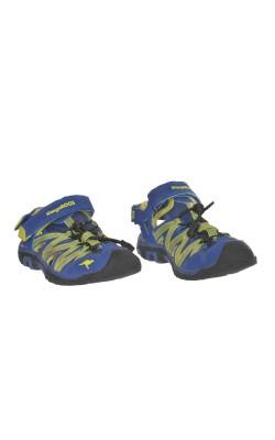 Sandale semi-inchise Kangaroo, marime 33