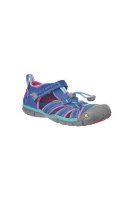 Sandale semi-inchise Keen, marime 29