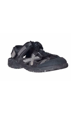 Sandale semi-inchise Ricosta, marime 34