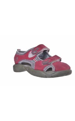 Sandale semi-inchise Tigger, marime 29
