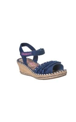 Sandale Skechers, marime 33