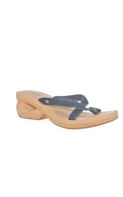 Sandale Skechers, marime 40