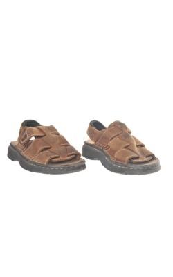 Sandale Smart Fit, marime 29