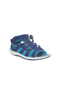 Sandale sport Keen, marime 29.5
