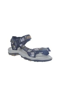 Sandale sport, marime 41