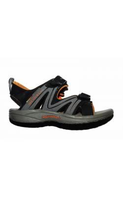 Sandale sport Merrell, marime 31