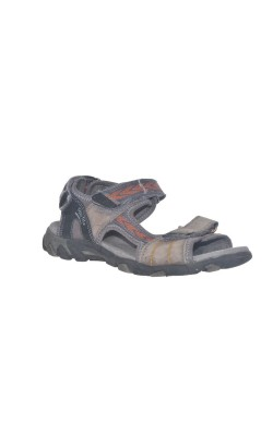 Sandale sport Superfit, marime 36