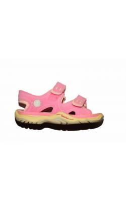 Sandale sport Timberland, marime 23