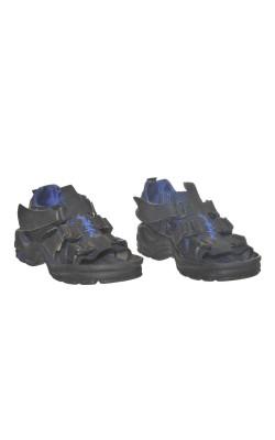 Sandale Sportskin, marime 32