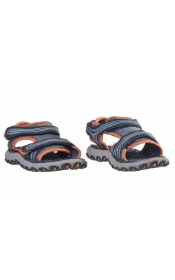 Sandale Stride Rite, marime 28