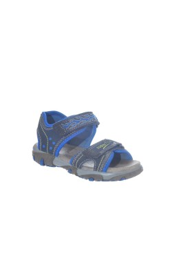 Sandale Superfit, marime 26