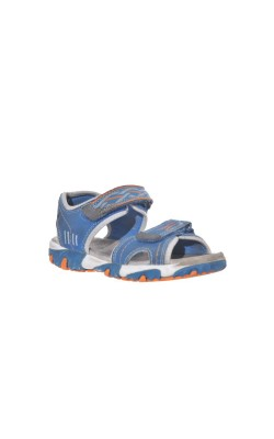 Sandale Superfit, marime 30