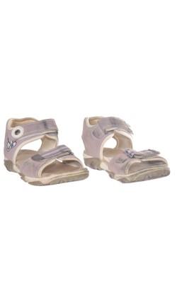 Sandale SuperFit, marime 32