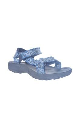 Sandale Teva, marime 29