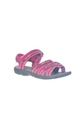 Sandale Teva, marime 31