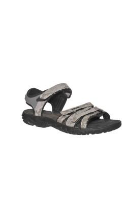Sandale Teva, marime 33