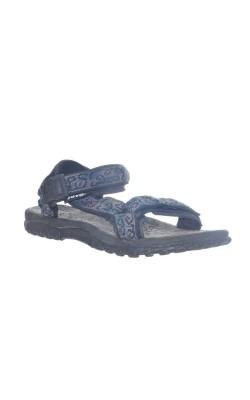 Sandale Teva, marime 36
