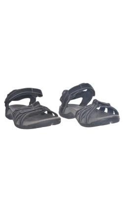 Sandale Teva, marime 39