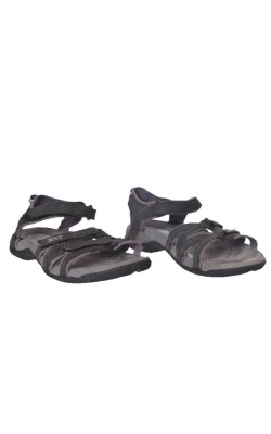 Sandale Teva, marime 40