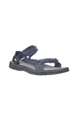Sandale Teva, marime 42