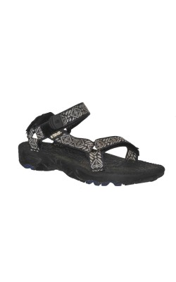 Sandale Teva Terradactyl, marime 37