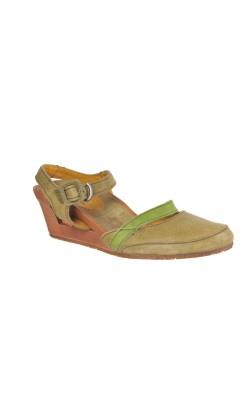 Sandale The Art Company, marime 37
