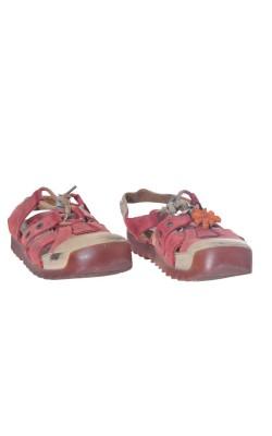Sandale The Art Company, marime 38