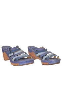 Sandale The Art Company, marime 39