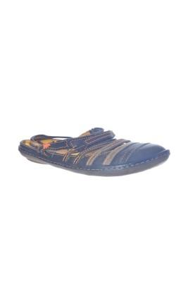 Sandale The Art Company, piele naturala, marime 40