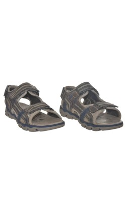 Sandale Trekking Adventure, marime 35