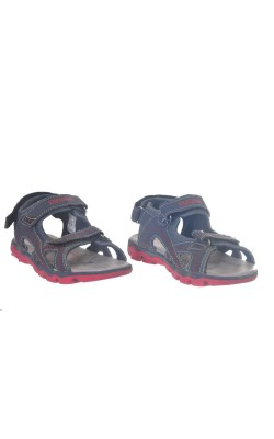 Sandale trekking Exlorer, marime 34