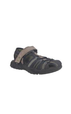 Sandale Twisty, marime 29