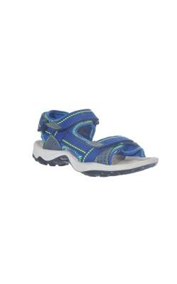 Sandale Twisty, marime 33