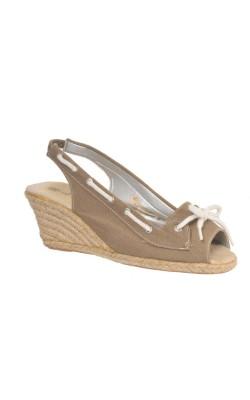 Sandale Units, marime 40