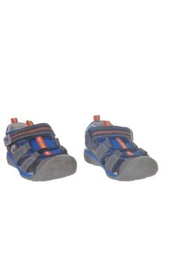 Sandale usoare Fila, marime 25