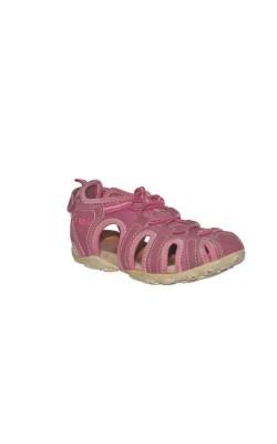 Sandale usoare Geox, marime 28